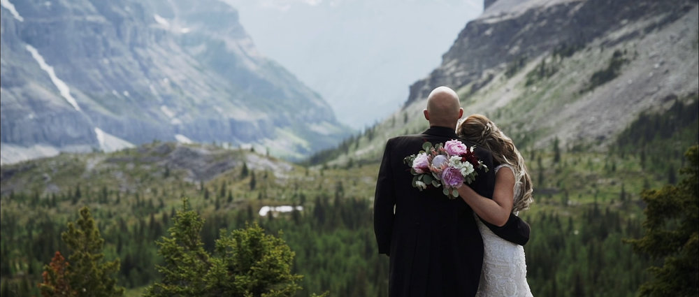 Jason and Mandy helicopter wedding film, Canmore wedding_1min-2.jpg