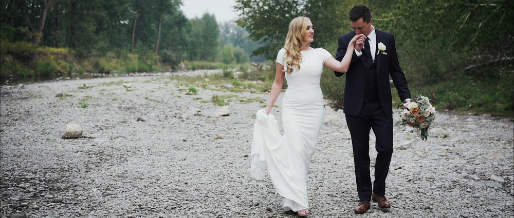 Curtis and Bonnie, The Lake House Calgary wedding video, Castano Films.jpg