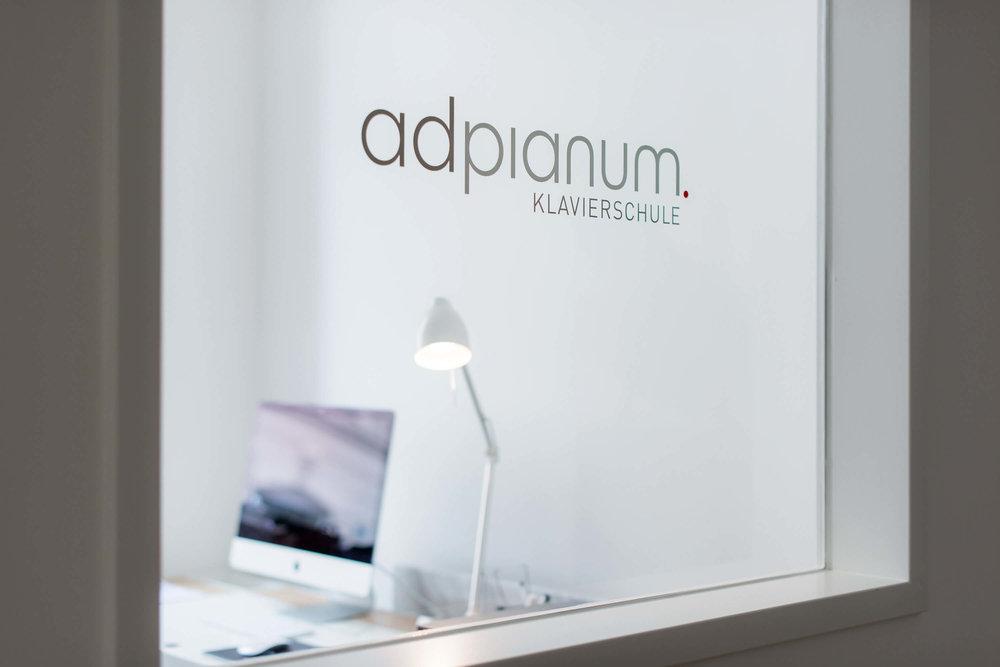 adpianum_5.jpg