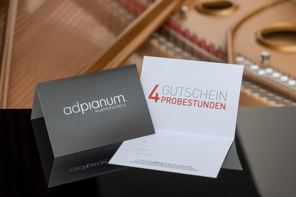 adpianum_3.jpg