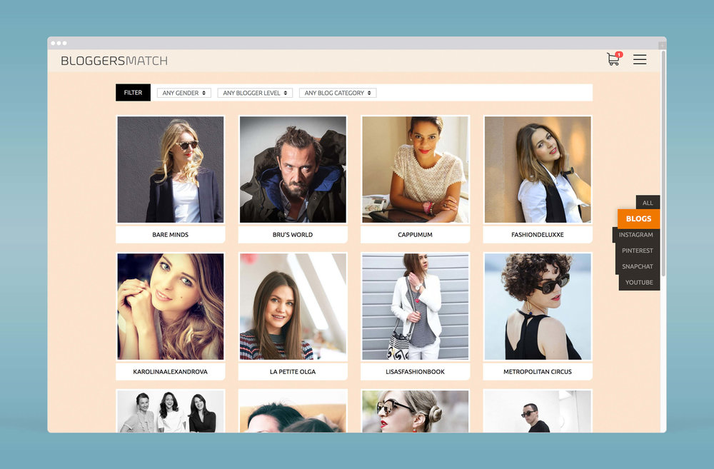bloggersmatch_web_2.jpg