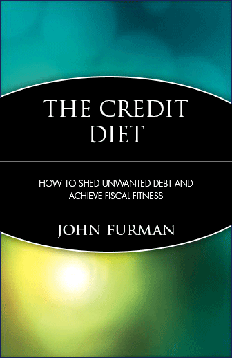 TheCreditDiet.png