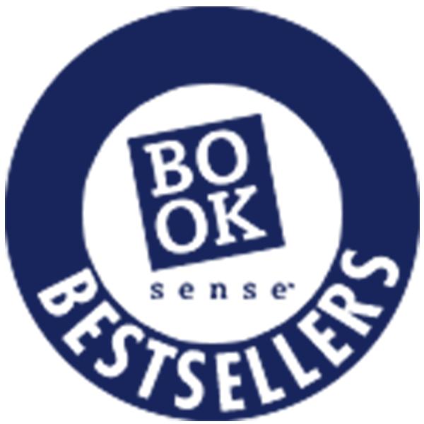 BookSense_Awards.png