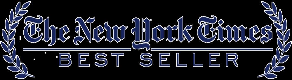 NYT_BestSeller2.png