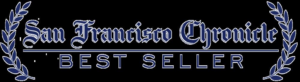 SF_BestSeller2.png