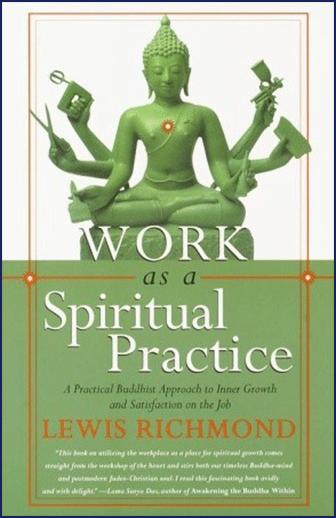 WorkSpiritualPractice.png
