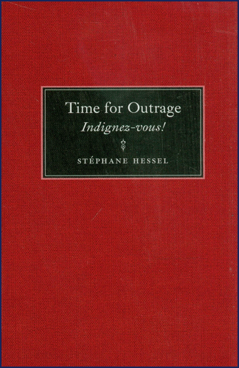 TimeForOutrage.png