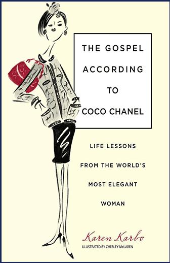 GospelCocoChanel.png
