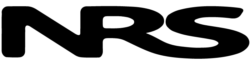 nrs_logo.png