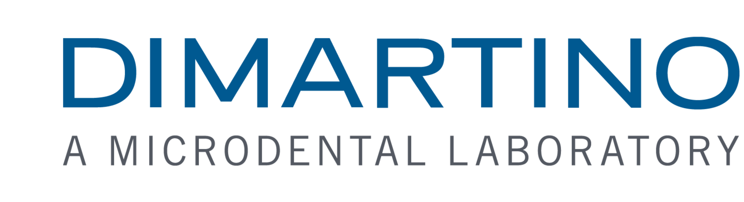 DiMartino Dental Laboratory