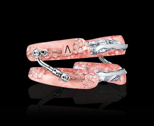 Respire+Pink+EF+MIcro.jpg