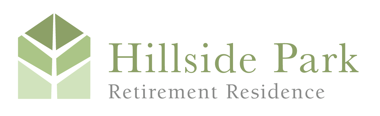 Hillside Park Retirement Residence