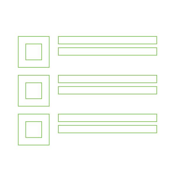 Home Page icons bottom.002.jpeg