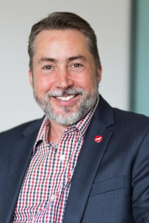 Lewis Sheats - Board MemberLewis@malartu.coLinkedin