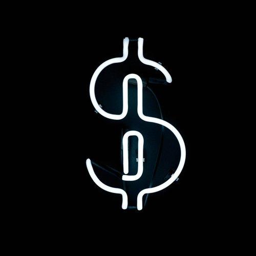 Why Mezzanine Financing?   Malartu