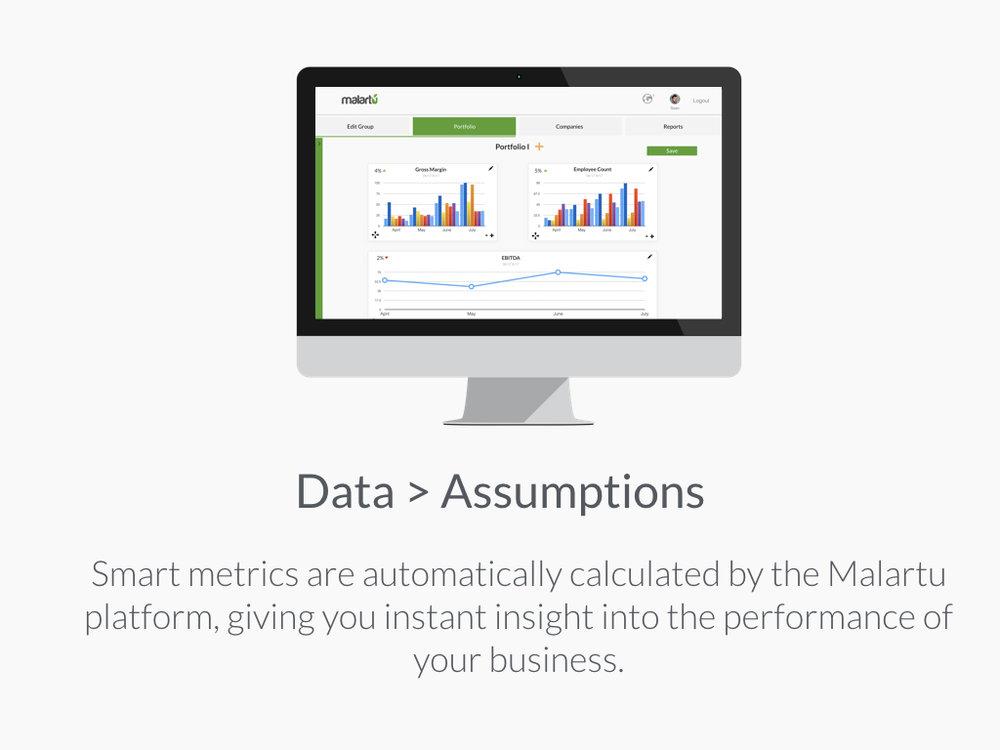 Smart Metrics Image.001.jpeg