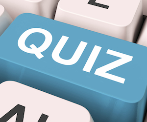 How to Create a Quiz Like BuzzFeed -