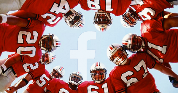 6 Clever Ways to Use Facebook Groups for Marketing Your Business -