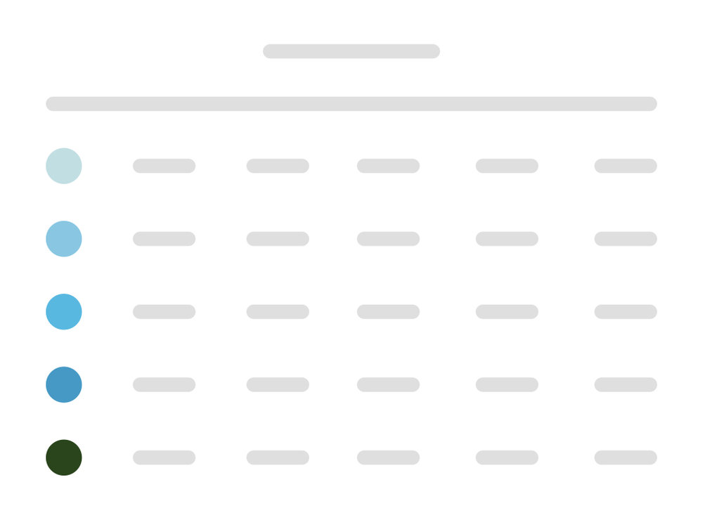 Bank Summary Blog Visual.001.jpeg