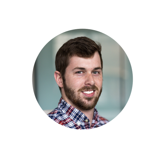 Your Instructor - Sean SteigerwaldHello! My name is Sean, I'm one of the founders here at Malartu and steward of all things product. I love helping our customers uncover new insights through our data platform. It's an incredibly rewarding experience watching new Malartu partners take hold of their accounts and start to unlock the full potential in what we've built here. I hope you enjoy these courses as much as I've enjoyed making them - I look forward to connecting on the comment boards and through our platform. Let's get building!