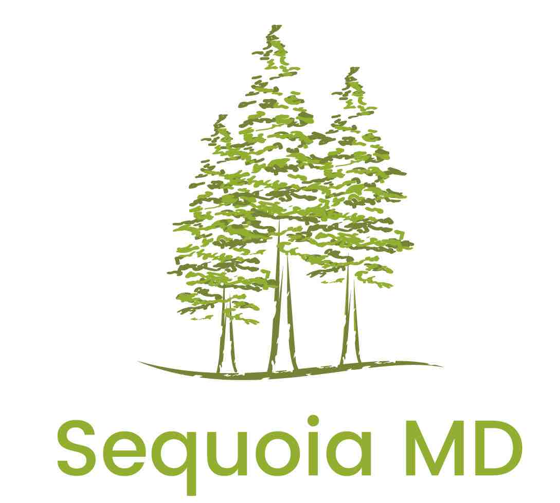 Sequoia MD