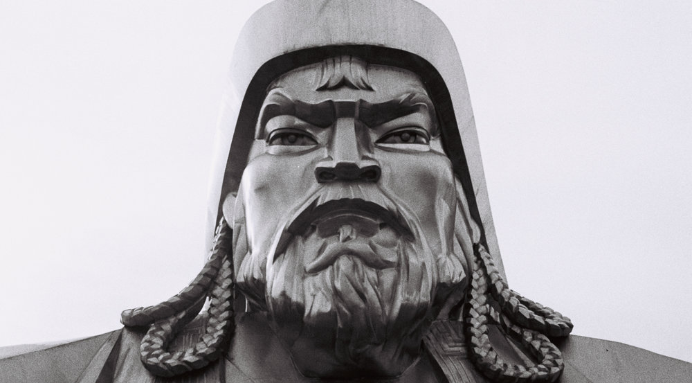 Iron-Genghis.jpg