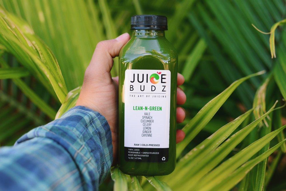 JuiceBudz-122.jpg