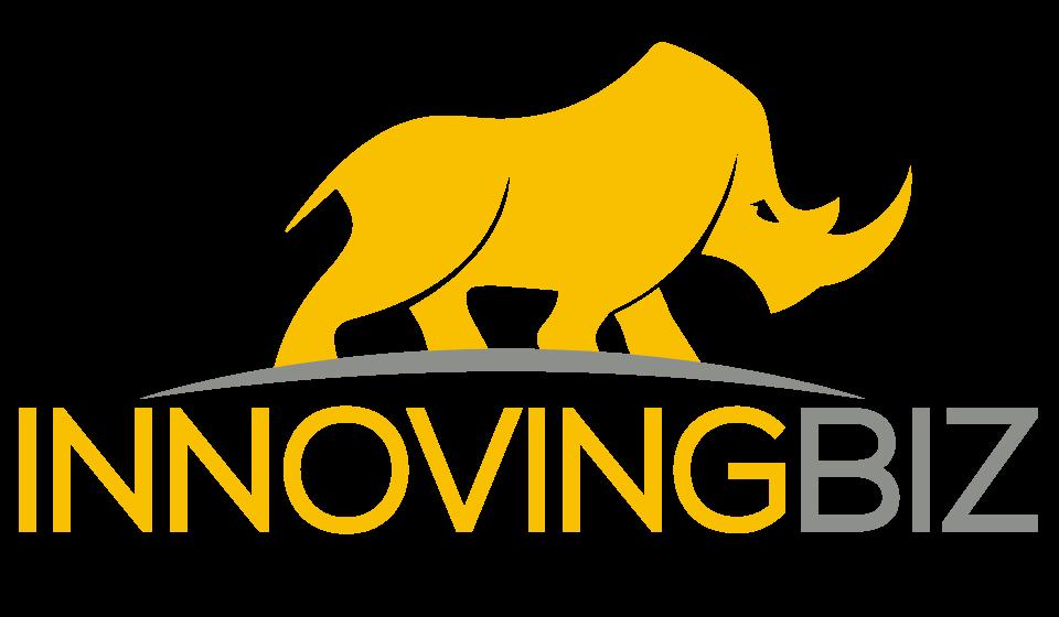 innovingbiz.png