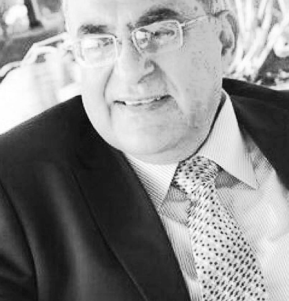 Habib Ziadeh   Financial Consultant  Lebanon