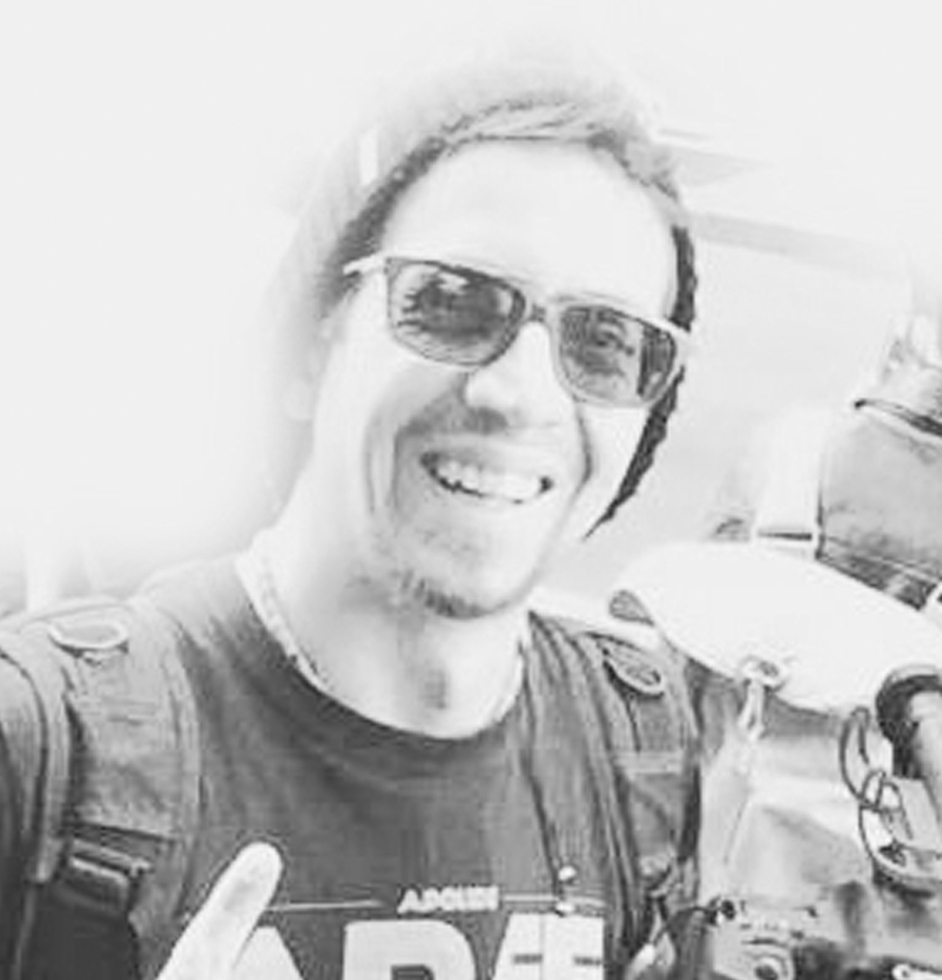 Matt Vee - Video Maker