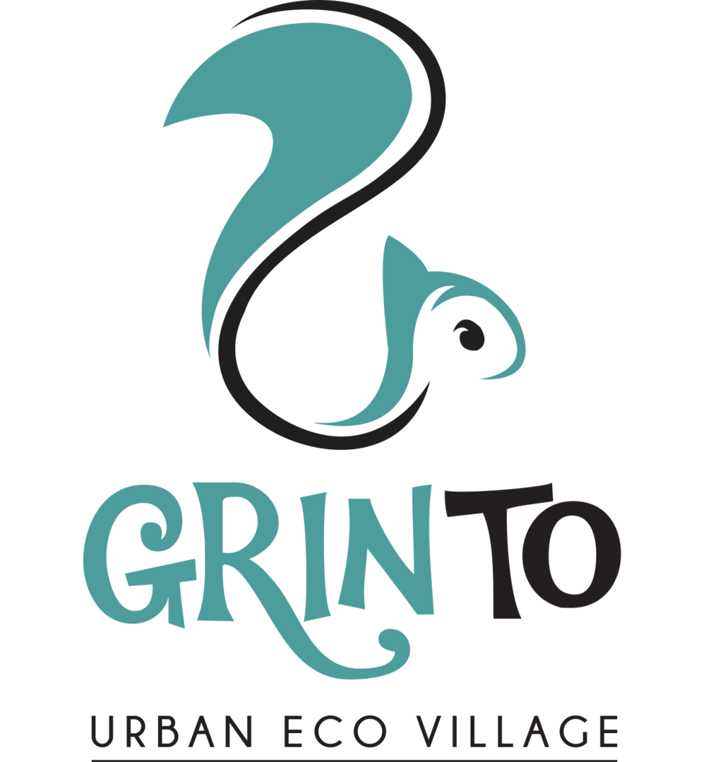 grinto_logo12X12.png