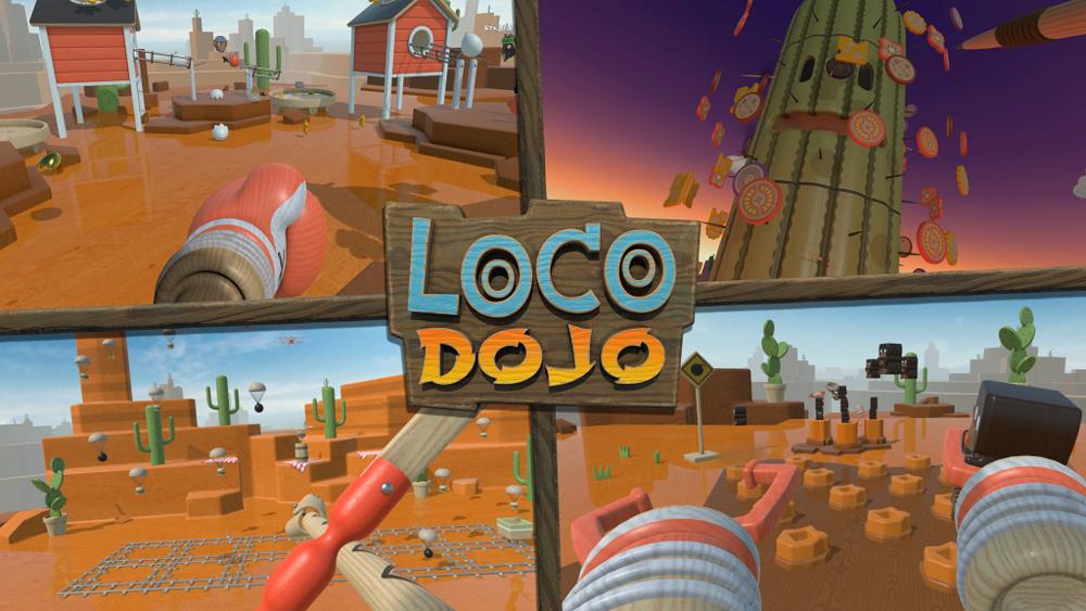 loco dojo.png