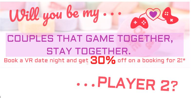 date night ad.JPG
