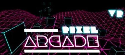 pixel arcade.jpg