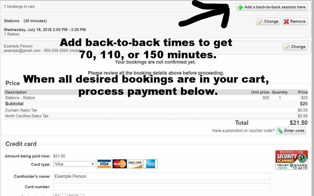 booking 4.JPG