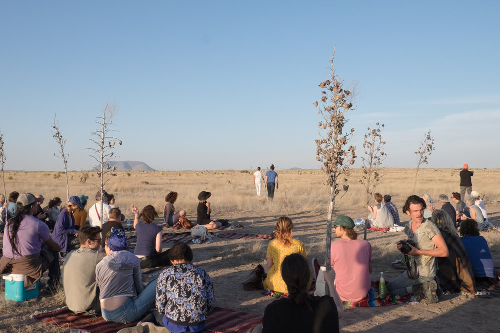 MARFA SOUNDING ANNA HALPRIN_Presented by Marfa Live Arts with Fieldwork Marfa May 26–28 2017_photo by Jessica Lutz_112.jpg
