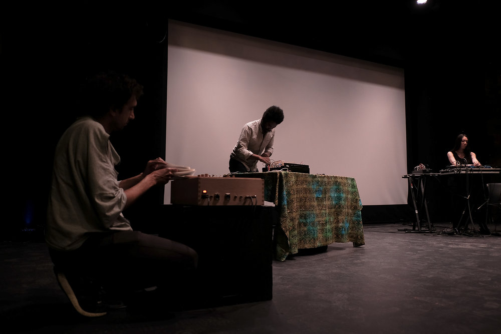 MLA_Sounding_Performance_Photo Jessica Lutz-49.jpg