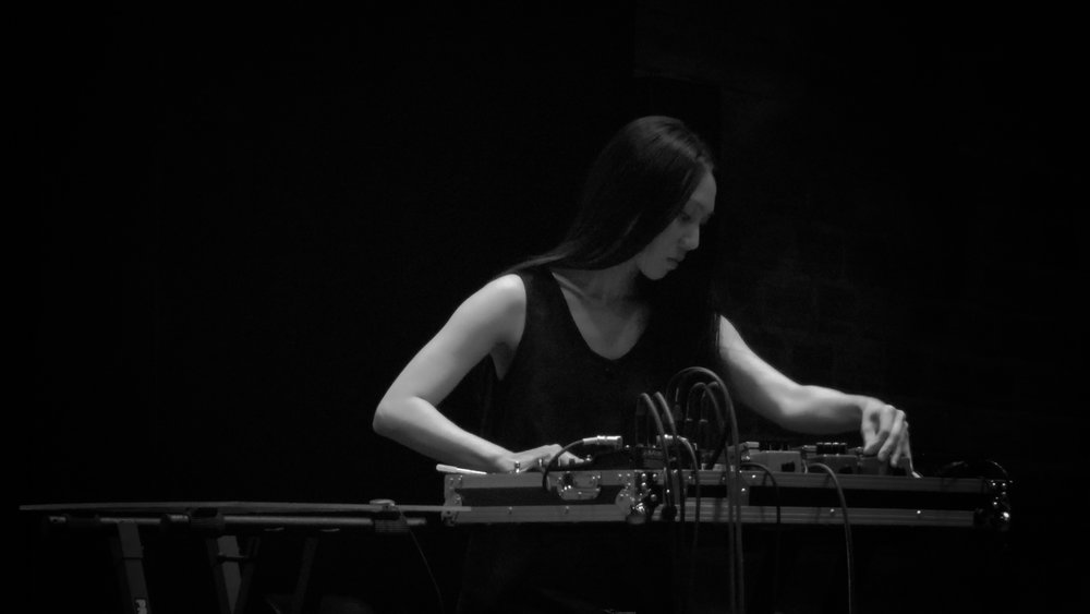 MLA_Sounding_Performance_Photo Jessica Lutz-76.jpg