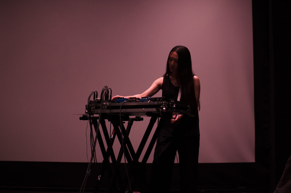 MLA_Sounding_Performance_Photo Jessica Lutz-82.jpg