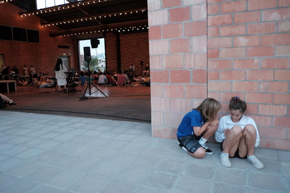MLA_Sounding_Performance_Photo Jessica Lutz-99.jpg