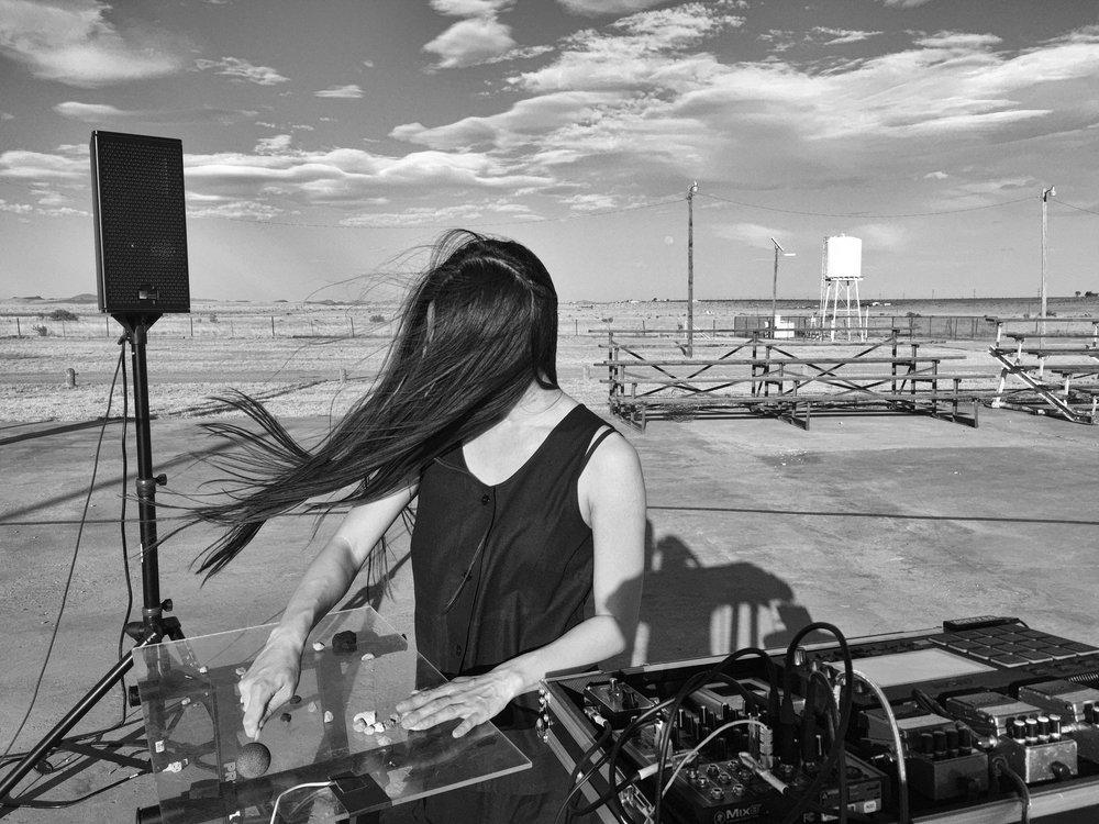 MLA_Sounding_Performance_Photo Jessica Lutz-135.jpg