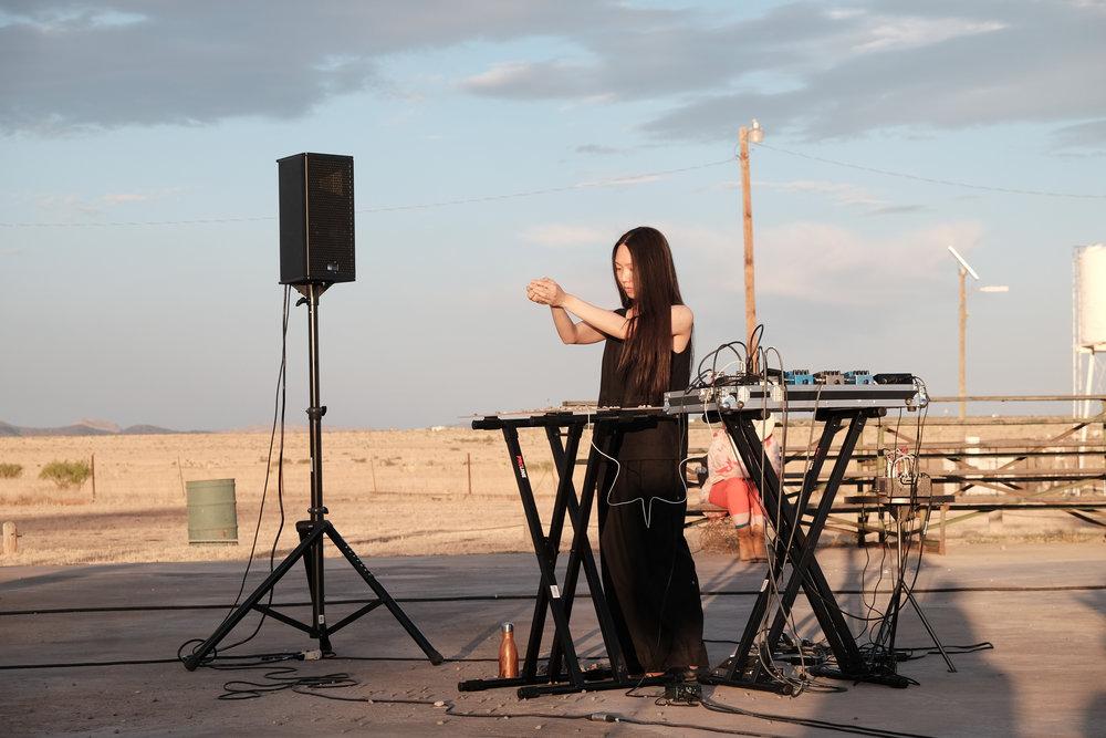 MLA_Sounding_Performance_Photo Jessica Lutz-202.jpg