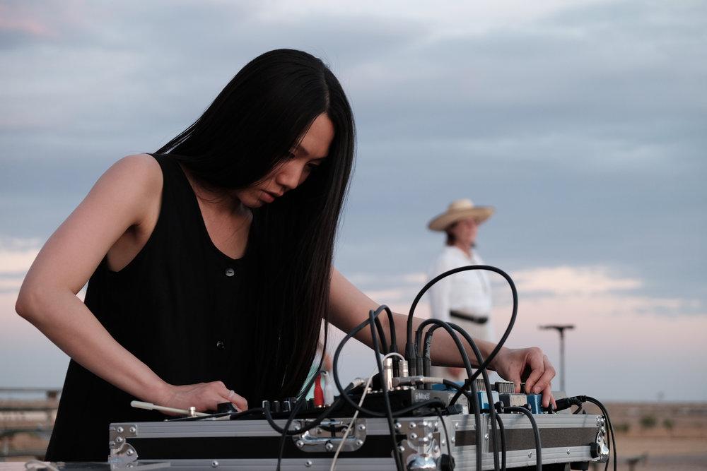 MLA_Sounding_Performance_Photo Jessica Lutz-246.jpg