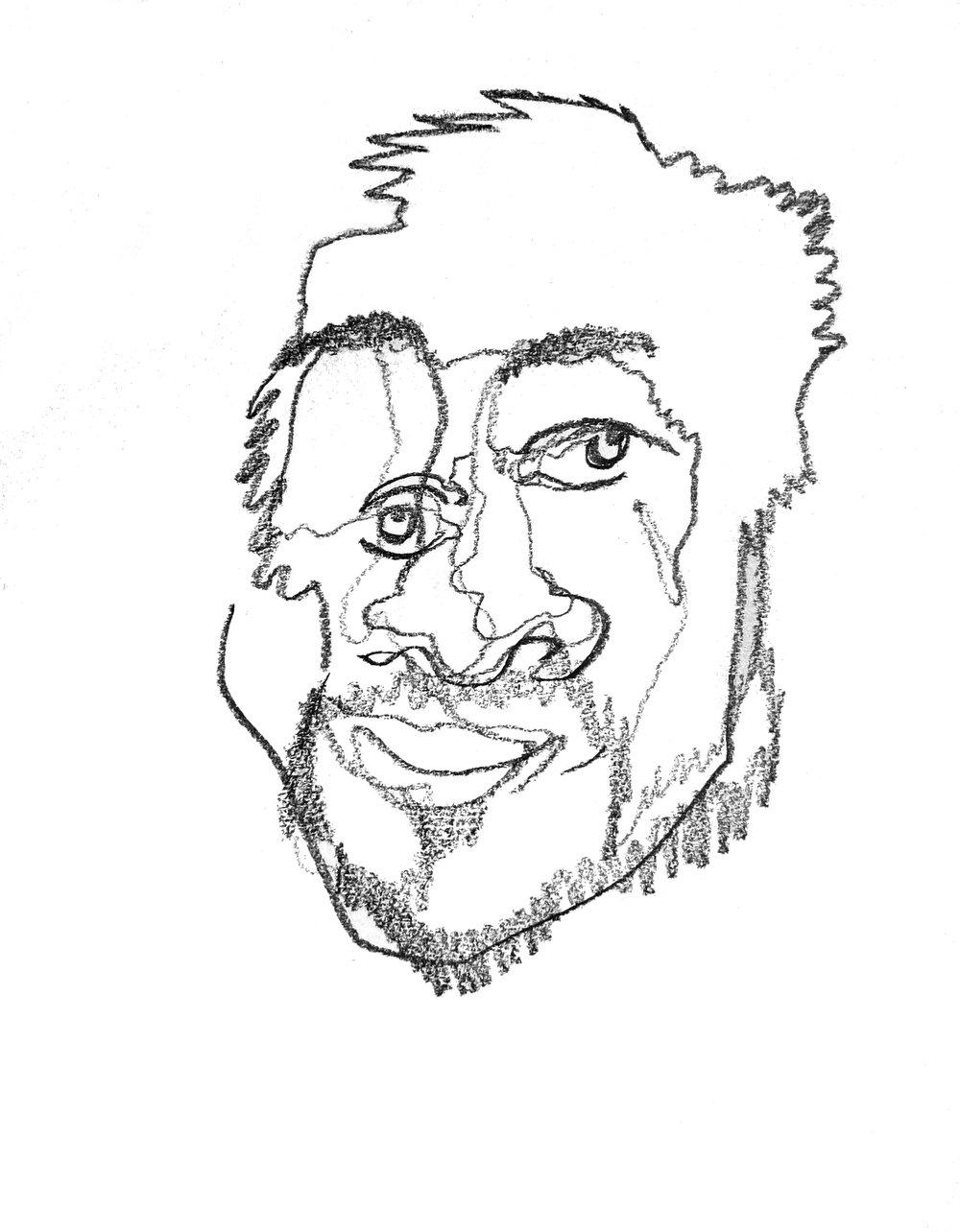 Graham II