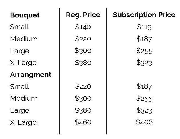 Prices_Page_1.jpg