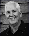 Dr. Curt Dodd President/Co-Founder
