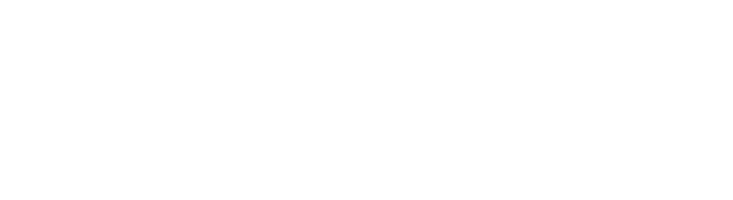 Shepherds Group