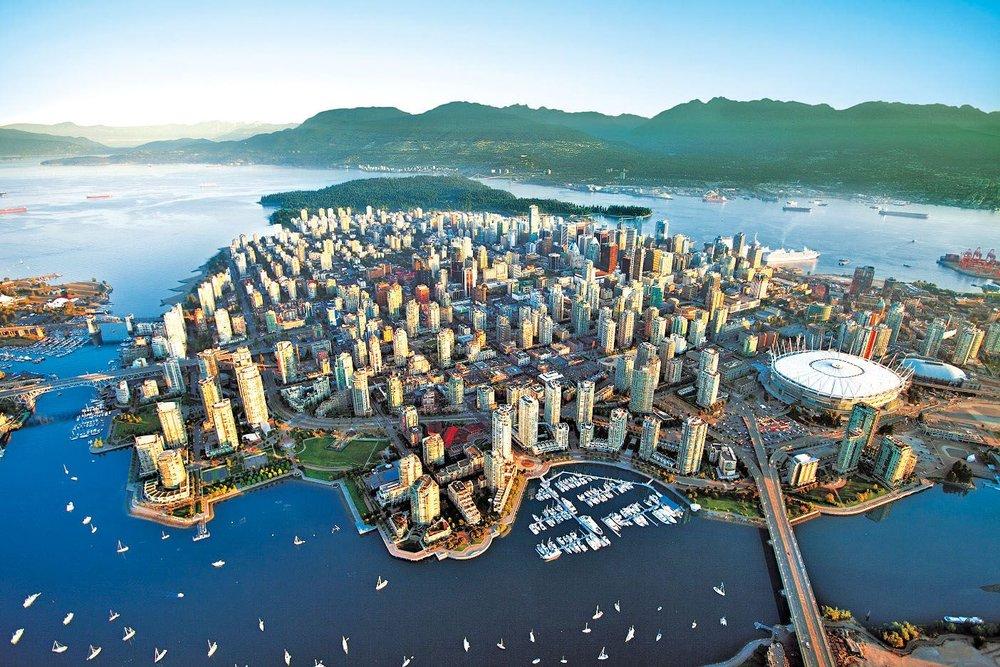 Vancouver-aerial-shot.jpg
