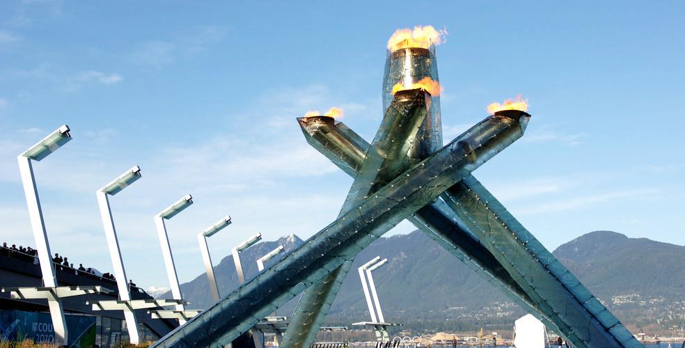 vancouver-olympic-cauldron-984x500.jpg