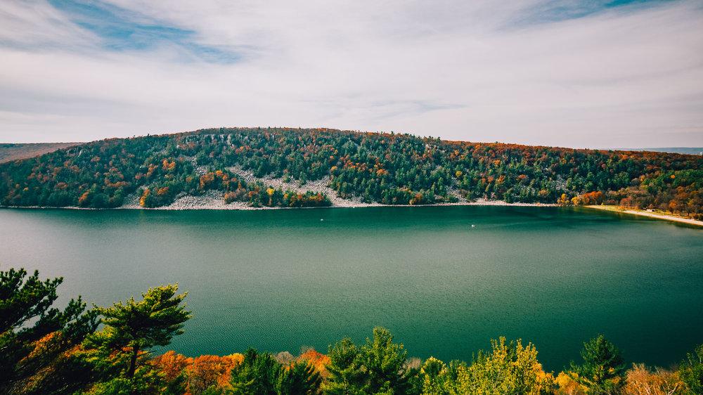 Devils Lake-6.jpg